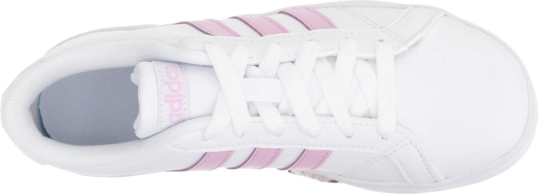 huge selection of ec4a7 09029 adidas Kids Baseline CMF Inf Sneaker, AC7438 larger image