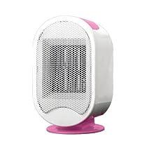 Fashion Mini Table Warmer Low Power Household Warmer Pink
