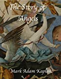 The Story of Angels: Lucifer