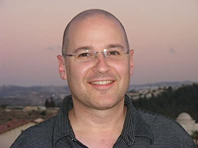 David R. Klein