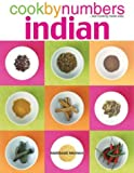 Cook by Numbers Indian, Mahboob Momen, 1844032256