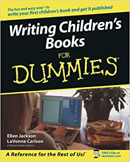 writing children s books for dummies amazon co uk lisa rojany  writing children s books for dummies amazon co uk lisa rojany buccieri peter economy 0785555865648 books