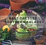 Best Dressed Southern Salads: