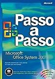 Conheça o sistema Office 2007 com o guia oficial da Microsoft. Ao longo de suas páginas, o leitor vai aprender passo a passo os novos recursos dos principais programas do Office: Access, Excel, Outlook, PowerPoint e Word. Como são muitas as alteraçõe...