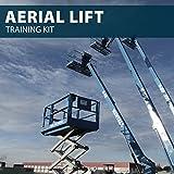 Aerial Lift Training Kit (CD)