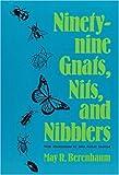 Ninety-nine Gnats, Nits, and Nibblers