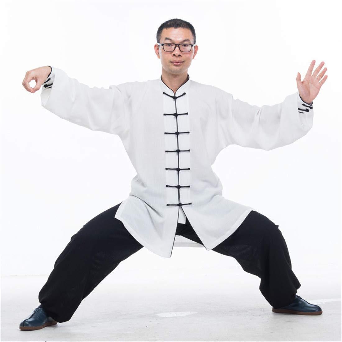 CAI&HONG-Domestics GUO Im Herbst und im Winter trainieren Sie Kleidung mit Langen Ärmeln
