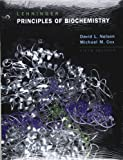 Principles of Biochemistry (Loose Leaf) and BioChemPortal Access Card, Nelson, David L. and Cox, Michael, 1464110875