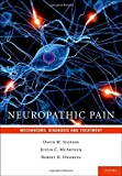 img - for Neuropathic Pain: Mechanisms, Diagnosis and Treatment book / textbook / text book