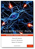 Neuropathic Pain: Mechanisms, Diagnosis and Treatment