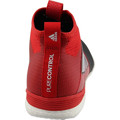 Red 17 in Purecontrol Tango Ace adidas 6BT0x