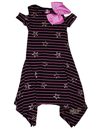 jojo dress - 1