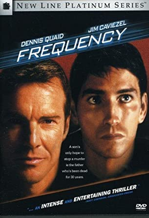 Image result for Frequency 2000