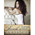 Sarah's Surrender (Novella): A Bound and Determined Novella