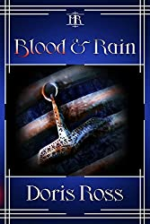 Blood & Rain (Hidden Reaches Book 1)