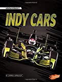 Indy Cars (Horsepower)