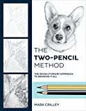 #3: The Two-Pencil Method: The Revolutionary Approach to Drawing It All