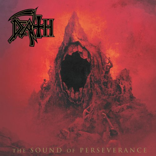 The Sound of Perserverence (De...