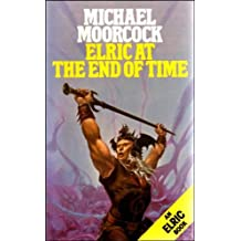 Elric at the End of Time