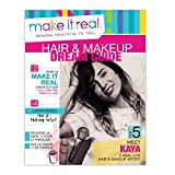 Make It Real - All-in-One Glam Makeup Set. Girls