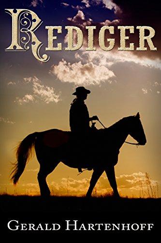 Rediger (English Edition)