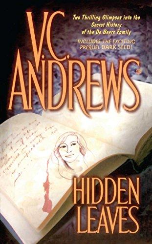 hidden-leaves-debeers-book-5