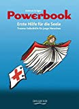 Powerbook - Erste Hilfe für die Seele