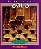Gold, Salvatore Tocci, 0516255703