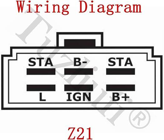 6 x 12.25 Black Rico Industries NCAA Syracuse Orange Laser Cut Inlaid Standard Chrome License Plate Frame