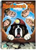 Beethoven's 5th [DVD]