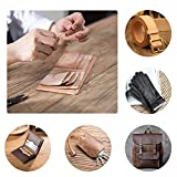 Electop 31 Pcs Leather Sewing Tools DIY Leather