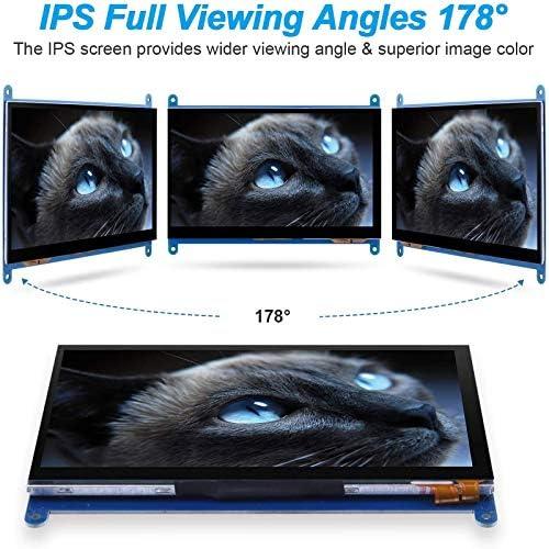 6 inch display _image3