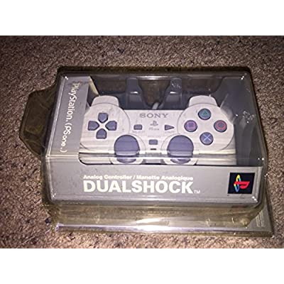sony-playstation-psone-dual-shock