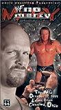 WWF: No Mercy 1999 [VHS]