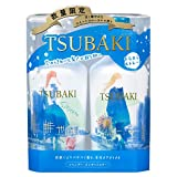 Best Japanese Shampoos - Camellia (TSUBAKI) silky straight Winter pump pair Review
