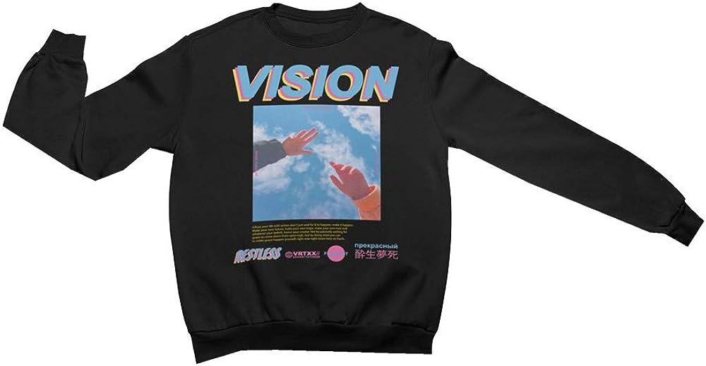 Amazon Com Abbey Stores Tyler The Creator Hoodie Aesthetic Clothing Golf Hoodie Rap Hoodie Sweatshirt Korean Fashion Ld Clothing