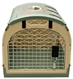 Nylabone Cozytime Pet Home and Carrier, My Pet Supplies