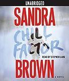 Kyпить Chill Factor: A Novel на Amazon.com