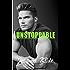 UNSTOPPABLE: Romance Novel (Siri's Saga Book 3)