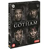 Brotherhood - Complete Collection - Series 1 + 2 + 3 by Jason Isaacs