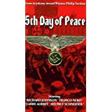 5th Day of Peace