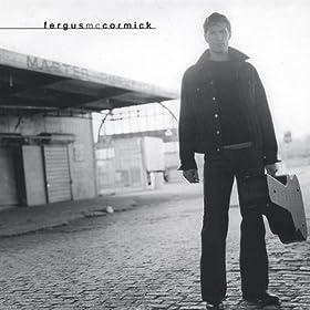 Amazon.com: Mombasa in the Rain: Fergus McCormick: MP3 Downloads