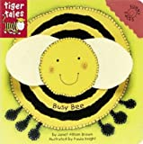 img - for Busy Bee (Funny Faces) book / textbook / text book