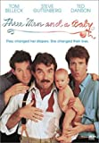 Three Men And A Baby (Sous-titres français)