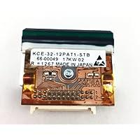 Videojet OEM Printhead 403325 For 6210 (32mm) - KCE-32-12PAT1