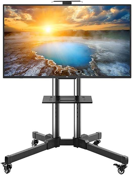 LY Monitor LCD Soporte De TV 32-70 Pulgadas Soporte De Suelo ...