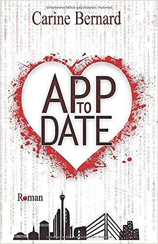Drachen-Dating-App Fragen Sie Ihren Ex nach Dating-Ratschlägen