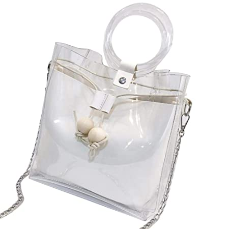 Borse e borsette da donna beige con cordoncino   Acquisti