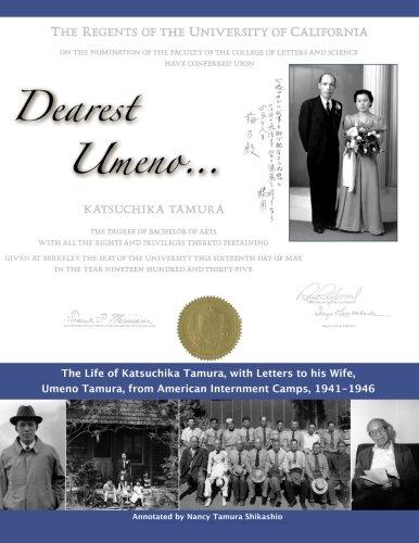 Dearest Umeno pdf epub