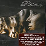 Nine by Platitude (2005-06-13)